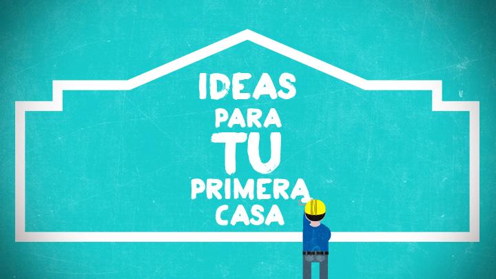 open+logo.jpg