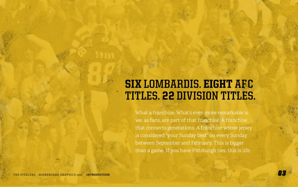 Steelers02.png