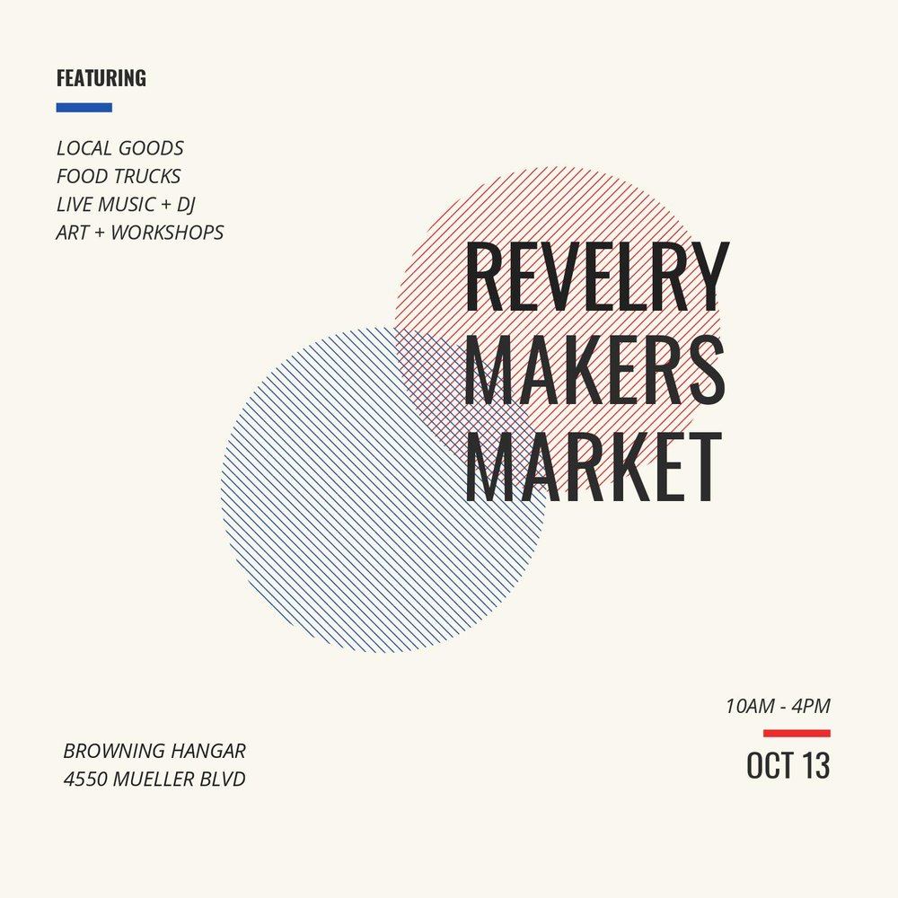REVELRY MAKERS MARKET OCT.jpg