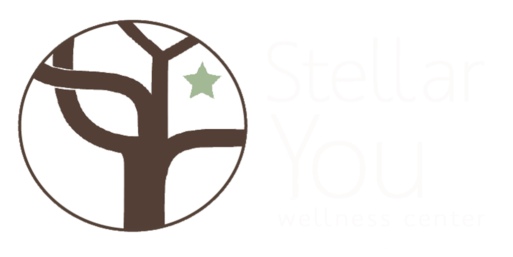 Stellar You Wellness Center