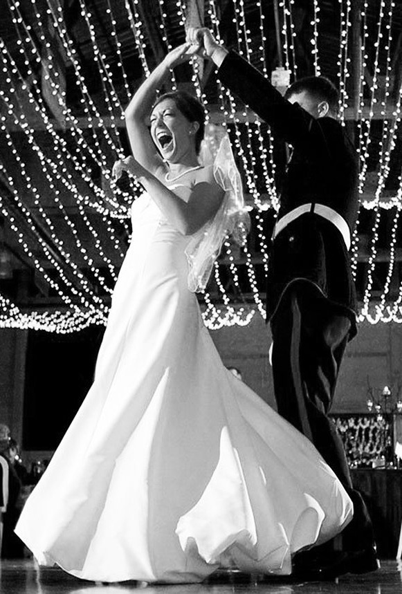 A Wedding Day is a       VERY. SPECIAL. AFFAIR. - One to revisited and cherished for generations to come. Our professional staff will ensure a delightful and effortless experience from the very first time you set foot on the dance floor.WE OFFER:* Custom Tailored Dance Instruction (at the comfort of your own home or at a dance studio of your choice)* Suggested Music Selection and Editing* Spotlight Rehearsal at a Venue of Your Choice* Wedding Party Animation for Your Guests - Including a Short Dance Class Followed by Snowball Participation* Wedding Party Choreography/Flash Mobs for your Bridesmaids and Groomsmen* Father/Daughter & Mother/Son Dance* Bespoke Wedding Entertainment - Professional Shows by Ballroom Dancers, Flamenco Dancers w/Guitarrists, Argentine Tango (optional Bandoneon & Violin), Theatre Arts, Belly Dance, Brazilian Samba, Bollywood