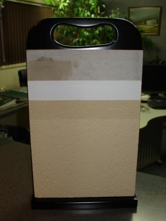 coating-system-for-tiltslab.jpg