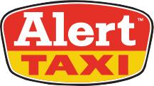 Alert Taxi Logo.jpg