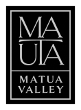 matua_logo.jpg