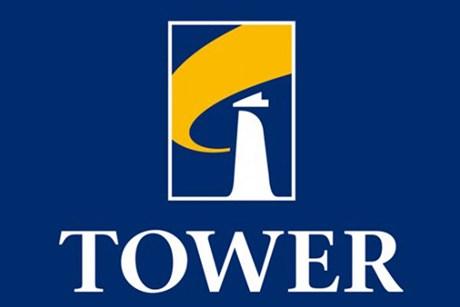 Tower Logo.jpg