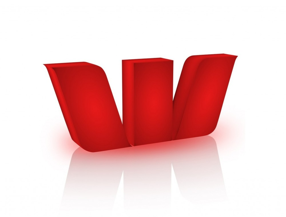 Westpac Logo.jpg