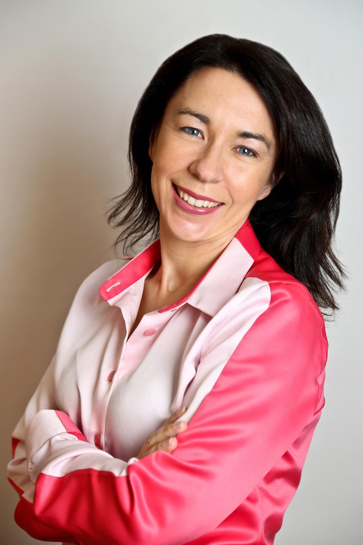profile photos personal branding headshots auckland photographer focal point photos -3.jpg