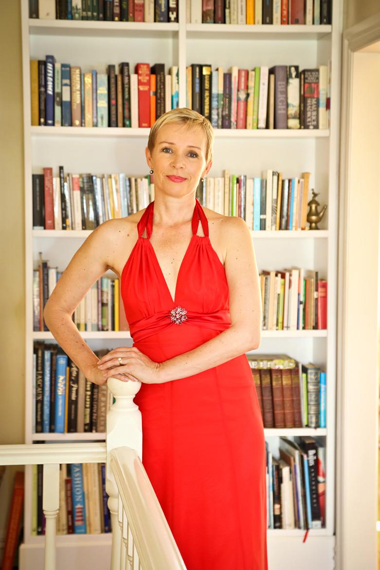 profile photos personal branding headshots auckland photographer focal point photos -20.jpg