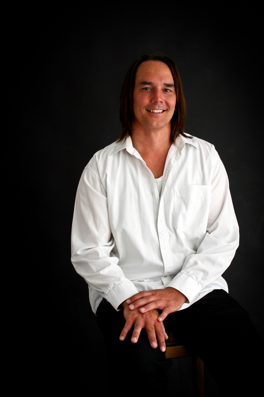 profile photos personal branding headshots auckland photographer focal point photos -6.jpg
