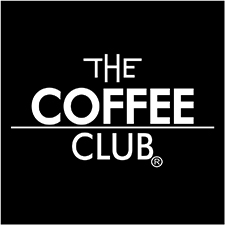 The Coffee Club Logo sml.jpg