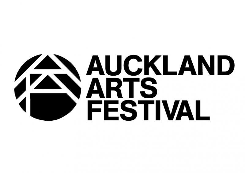 AK Festival Logo.jpg