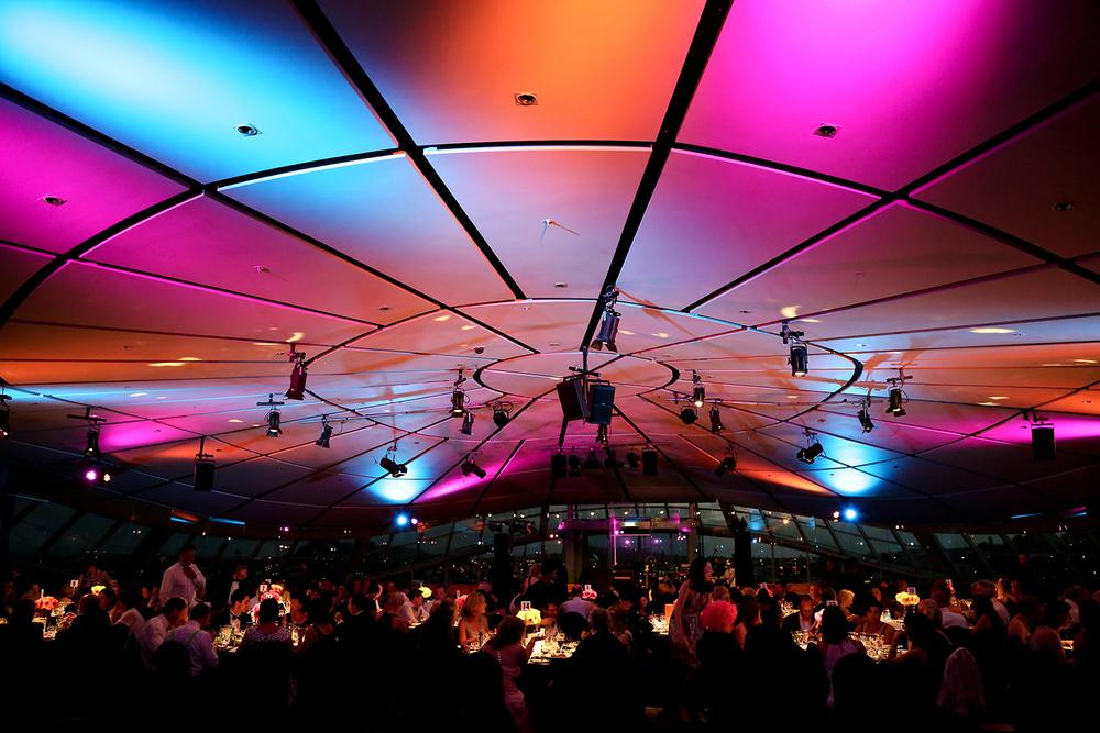 events photography focal point photos auckland event photo 16.jpg