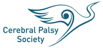 cerebral palsy society nz.jpg