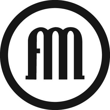 Fashion Museum Logo.jpg