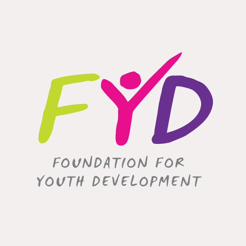 FYD-logo.jpg