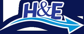 Howick & Eastern Buses Logo.jpg.jpg