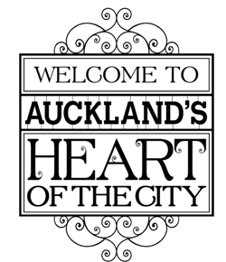 Heart of the City Logo.jpg
