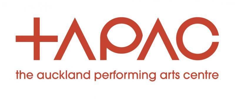 TAPAC Logo.JPG
