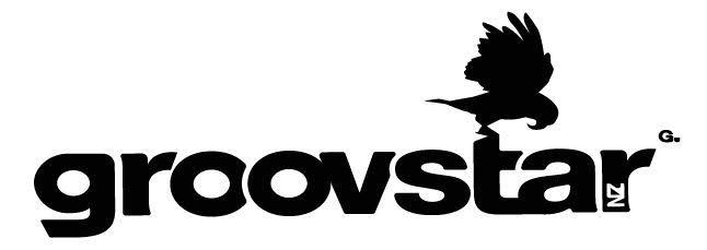 GroovStar Logo.jpg