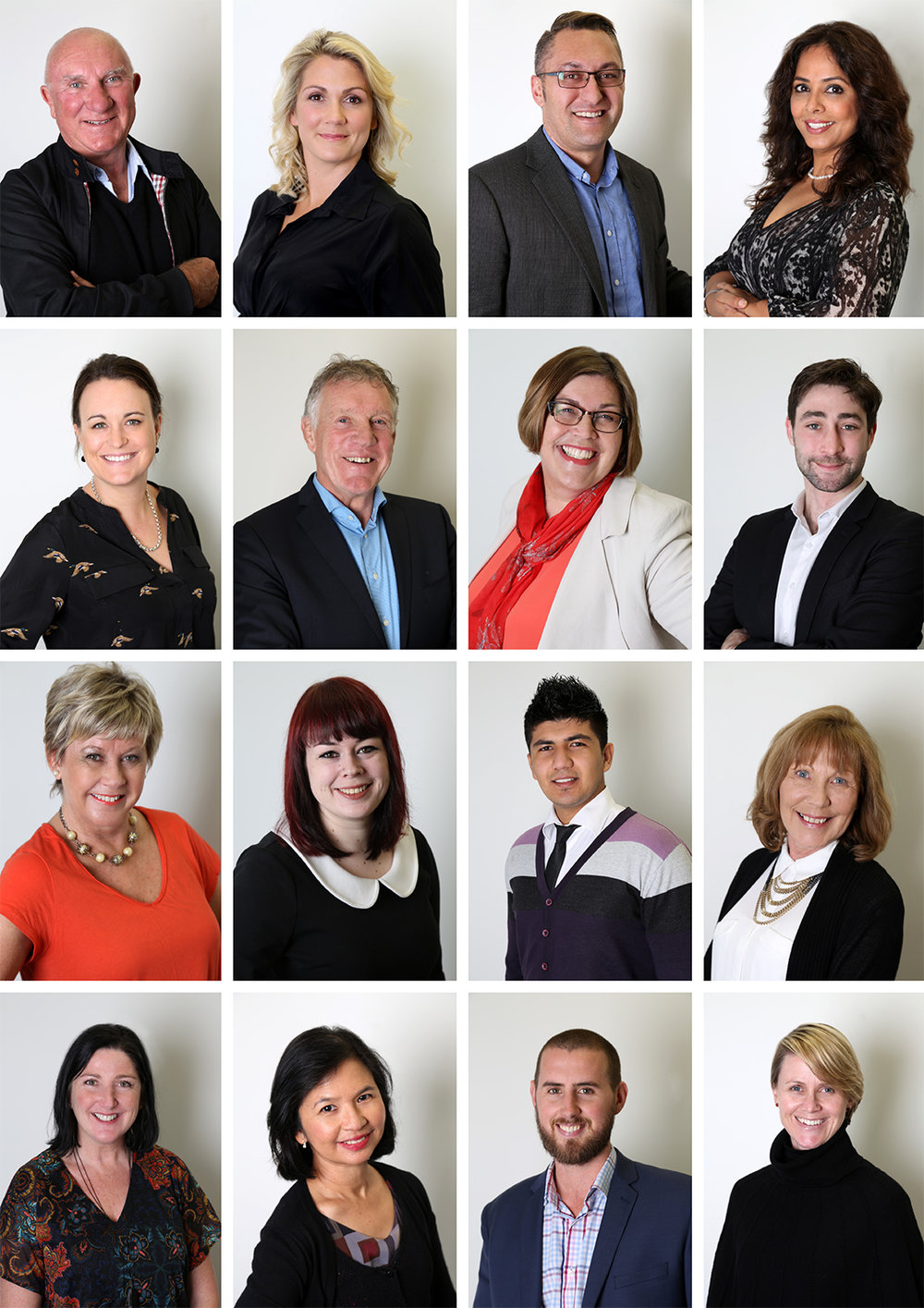 team photos staff photos auckland best photographer profile photos team profile photos staff profile photos awesome team photos auckland staff photos 3.jpg