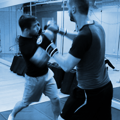 Boxing Fundamentals Learn the fundamentals of boxing through technical instruction on the fundamentals of striking. The class lays the foundation for advanced SPARology courses.  Prerequisites: None