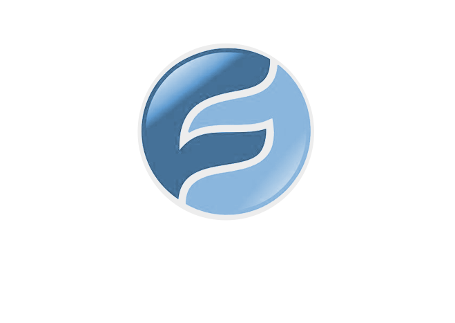 fittofightblue.png
