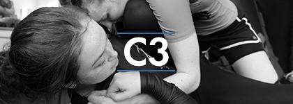 C3_Header.png