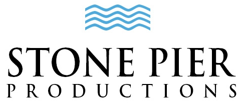 Stone Pier Productions