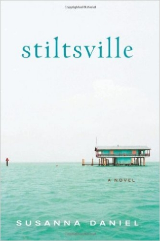Stiltsville.jpg