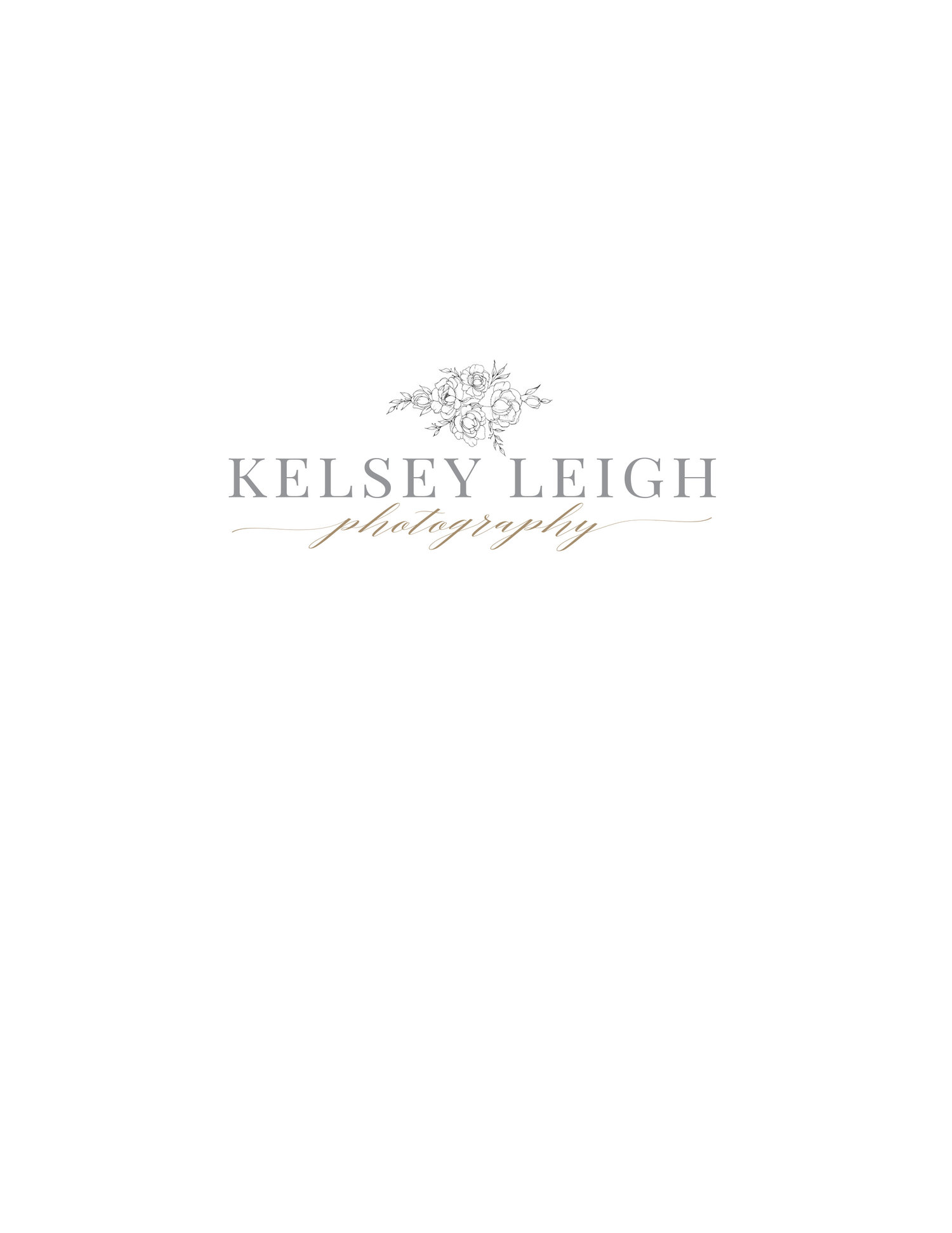kelsey leigh photography