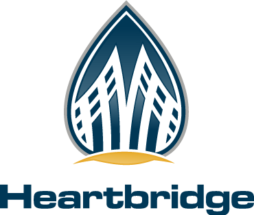 HeartBridge Communities