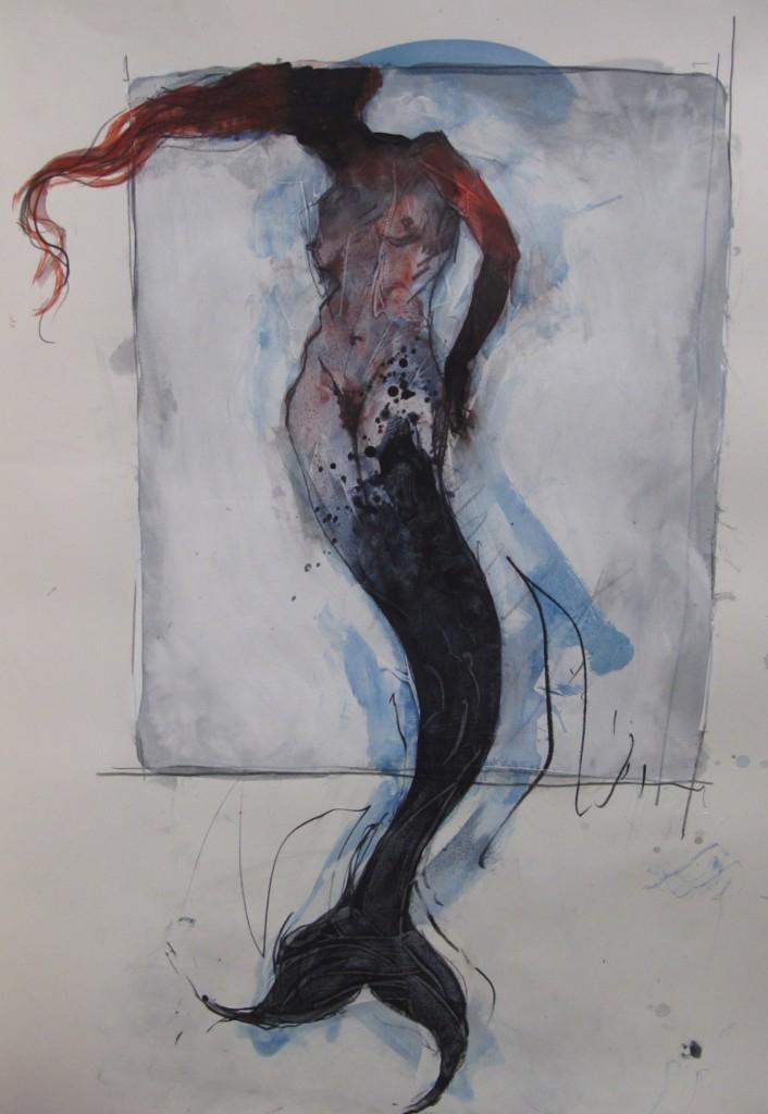 David-Limrite-Artist-Coach-Mentor-Teacher-Imagination