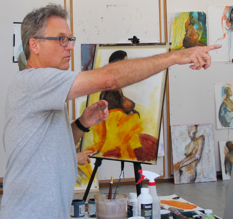 David Limrite Artist Teacher Coach Mentor Figure Painting Workshop San Luis Obispo.png