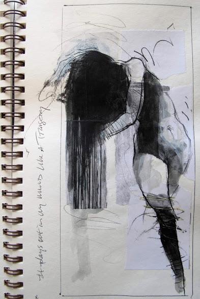 Blog 9 30 18 10 Paintings, 2 Months, Live.JPG