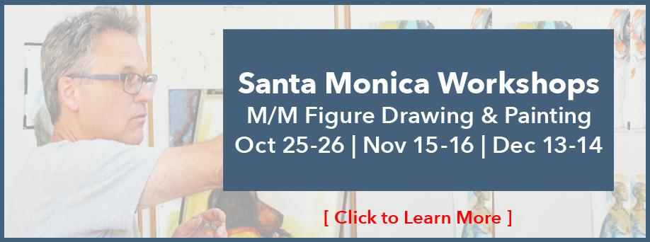 ©2018-David-Limrite-Figure-Painting-&-Drawing-Artist-Teacher-santa-monica-art-workshops