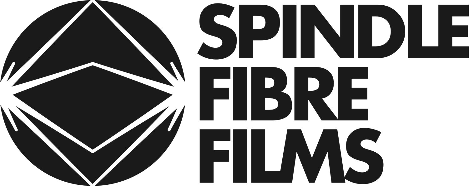 Spindle Fibre Films