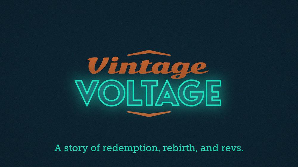 Vintage Voltage - 16x9 - 01.jpg
