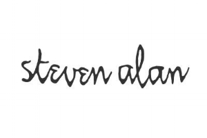 <p><strong>STEVEN ALAN</strong>1601 Abbot Kinney Blvd<br>310.452.3413</p><p>Unique brand of casual, smart, self-assured essentials for both men and women.</p><br>