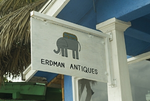 <p><strong>ERDMAN ANTIQUES</strong>1218 Abbot Kinney Blvd<br>310.699.9784</p><p>Unique collectible pieces from the far east. Architectural elements, furniture, sculpture, housewares.</p>