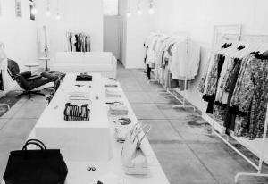 <p><strong>NEGARIN LONDON</strong>1121 Abbot Kinney Blvd<br>424.372.7467</p><p>Contemporary women's clothing from designer Negarin Sadr. London born, globally inspired.<br></p>