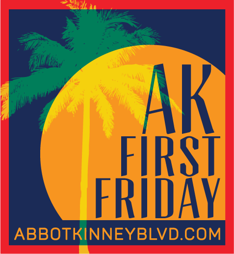 First-Friday-Logo.png