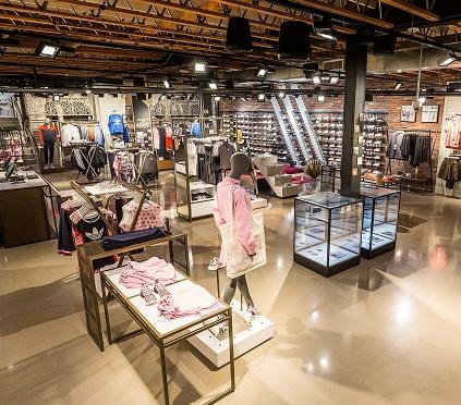 92d7f56e540292 Shopping — Abbot Kinney Boulevard
