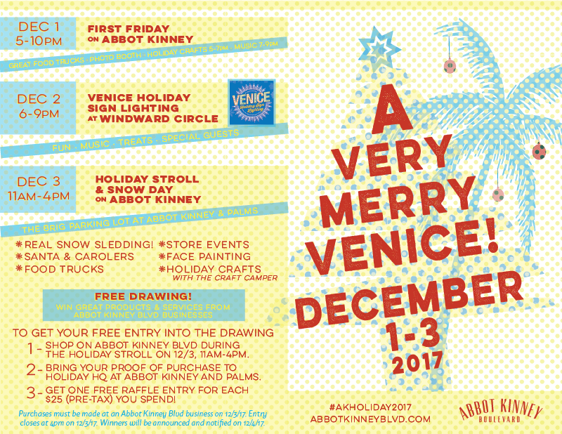 merry-venice-2017-DIGITAL-FLYER.png