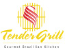 tendergrill_large.jpg