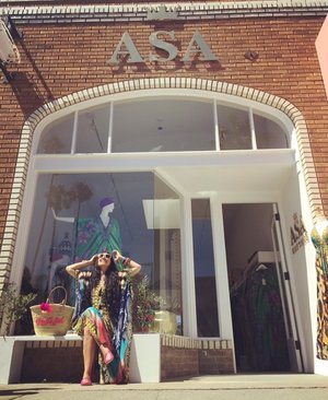 4d11dd7eaf82b Directory of Merchants — Abbot Kinney Boulevard