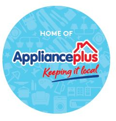 Appliance Plus in circle.JPG