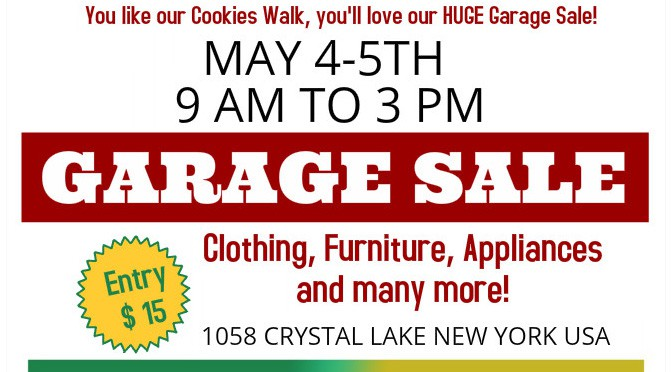 Garage Sale Poster Template 9e9599e8fc437116e80bf4c5d1288f0b_screen  For Sale Poster Template