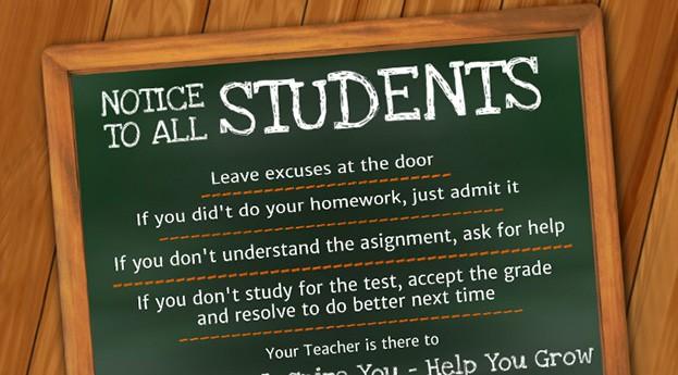 classroom-poster-template-a2498e42f777ae86d7b8ee0239222100_screen.jpg