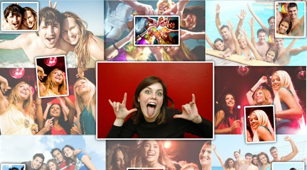 friends-collage-template-fe3d88137d389c825aa92720b1af920f_screen.jpg