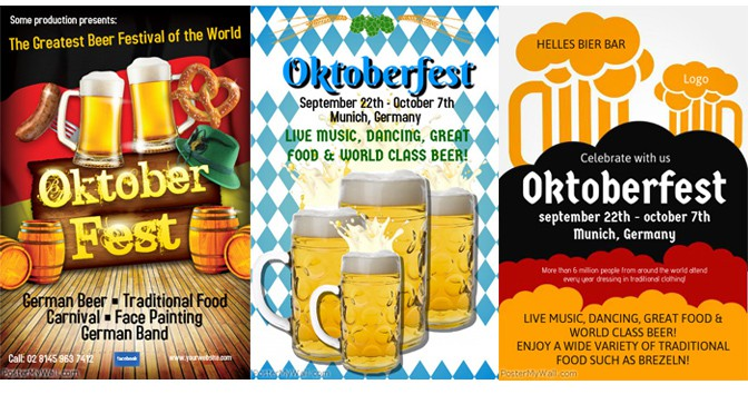 oktoberfest-featured.jpg